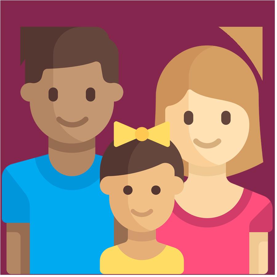 PEA UNESCO - Pais